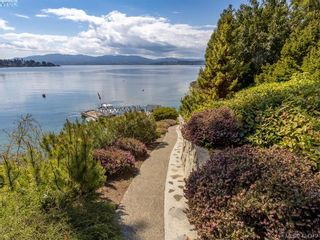 Photo 32: 11424 Chalet Rd in NORTH SAANICH: NS Deep Cove House for sale (North Saanich)  : MLS®# 838006