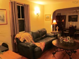 Photo 5: 1009 Chapel Road in Canning: 404-Kings County Residential for sale (Annapolis Valley)  : MLS®# 202124046