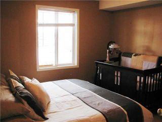 Photo 11: 104 6000 SOMERVALE Court SW in CALGARY: Somerset Condo for sale (Calgary)  : MLS®# C3591180