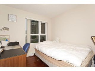 Photo 6: 304 5958 Iona Drive in : University VW Condo for sale (Vancouver West)  : MLS®# V883677
