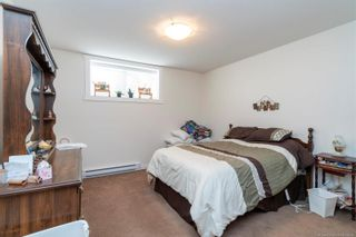Photo 36: 1270 7 Avenue, SE in Salmon Arm: House for sale : MLS®# 10226506