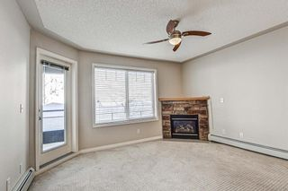 Photo 5: 214 369 Rocky Vista Park NW in Calgary: Rocky Ridge Apartment for sale : MLS®# A1071996
