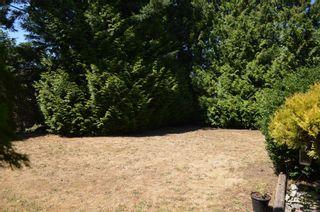 Photo 17: 776 Anderton Rd in Comox: CV Comox Peninsula House for sale (Comox Valley)  : MLS®# 882432