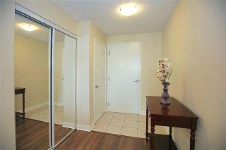 Photo 13: 737 525 Wilson Avenue in Toronto: Clanton Park Condo for sale (Toronto C06)  : MLS®# C3362964
