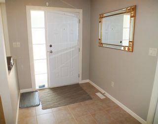 Photo 15: 520 YALE Street in Hope: Hope Center House for sale : MLS®# R2605649