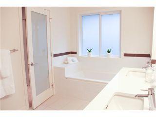 """Photo 4: # SL 21 41488 BRENNAN RD in Squamish: Brackendale 1/2 Duplex for sale in """"RIVENDALE"""" : MLS®# V1006904"""
