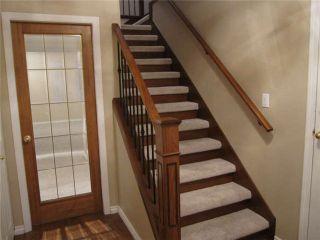 Photo 7: 11567 Waresley Street in Maple Ridge: Southwest Maple Ridge House for sale : MLS®# V881240