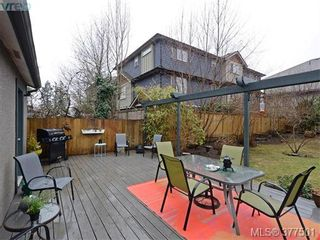 Photo 19: 2634 Sunderland Rd in VICTORIA: La Langford Proper House for sale (Langford)  : MLS®# 757939