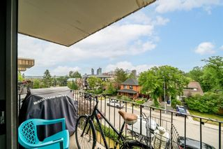 Photo 11: 404 1817 16 Street SW in Calgary: Bankview Apartment for sale : MLS®# A1127477