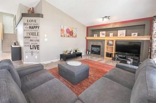 Photo 11: 72 Wisteria Way in Winnipeg: Riverbend Residential for sale (4E)  : MLS®# 202111218