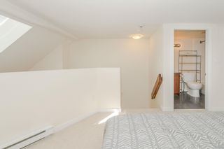 """Photo 24: 304 7471 BLUNDELL Road in Richmond: Brighouse South Condo for sale in """"CANTERBURY COURT"""" : MLS®# R2625296"""