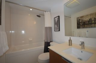 Photo 10: 704 1255 SEYMOUR STREET in Vancouver: Downtown VW Condo for sale (Vancouver West)  : MLS®# R2014219