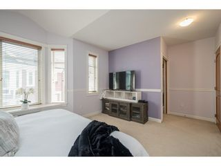 """Photo 21: 146 20738 84 Avenue in Langley: Willoughby Heights Townhouse for sale in """"Yorkson Creek"""" : MLS®# R2586227"""