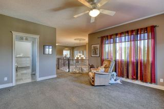 Photo 35: 10 Pinehurst Drive: Heritage Pointe Detached for sale : MLS®# A1101058
