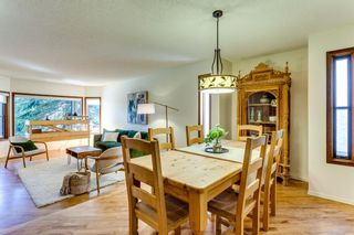 Photo 6: 188 Signal Hill Circle SW in Calgary: Signal Hill Detached for sale : MLS®# A1114521