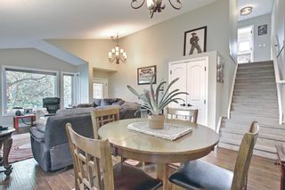 Photo 11: 188 Millrise Drive SW in Calgary: Millrise Detached for sale : MLS®# A1115964
