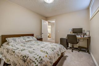 Photo 35: 16202 Everstone Road SW in Calgary: Evergreen Detached for sale : MLS®# A1050589