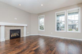 Photo 6: 17567 59 Street in Edmonton: Zone 03 House for sale : MLS®# E4259556