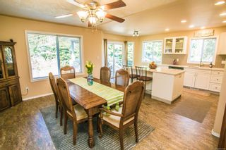 Photo 10: 1095 Islay St in : Du West Duncan House for sale (Duncan)  : MLS®# 871754