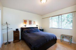 Photo 13: 14360 18 Avenue in Surrey: Sunnyside Park Surrey House for sale (South Surrey White Rock)  : MLS®# R2593480