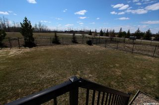 Photo 24: 19 Gurney Crescent in Prince Albert: River Heights PA Residential for sale : MLS®# SK845140