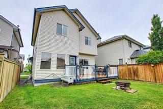 Photo 35: 64 Prestwick Cove SE in Calgary: McKenzie Towne Detached for sale : MLS®# A1118017