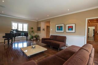 Photo 7: 467 Park Boulevard East in Winnipeg: Tuxedo Residential for sale (1E)  : MLS®# 202017789