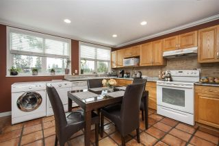 Photo 7: 255 E 20TH Street in North Vancouver: Central Lonsdale House for sale : MLS®# R2530092