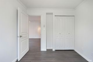 """Photo 17: 1508 1189 HOWE Street in Vancouver: Downtown VW Condo for sale in """"GENESIS"""" (Vancouver West)  : MLS®# R2528106"""
