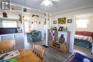 Photo 10: 54 Route 955 in Cape Tormentine: House for sale : MLS®# M134223