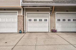 Photo 7: 16 914 20 Street SE in Calgary: Inglewood Row/Townhouse for sale : MLS®# A1128541