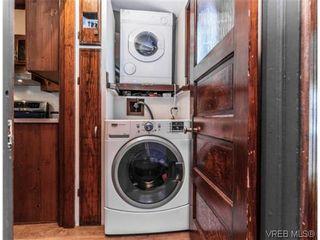 Photo 10: 2706 Richmond Rd in VICTORIA: Vi Jubilee House for sale (Victoria)  : MLS®# 693111