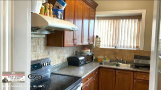 Photo 7: 1800 LEFEUVRE Road in Abbotsford: Aberdeen House for sale : MLS®# R2562400