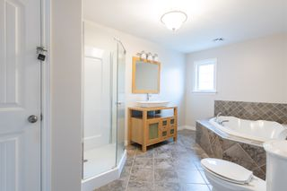 Photo 18: 34 Wolf Drive in Hubbards: 405-Lunenburg County Residential for sale (South Shore)  : MLS®# 202107278
