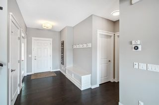 Photo 5: 20 Elgin Estates View SE in Calgary: McKenzie Towne Detached for sale : MLS®# A1076218
