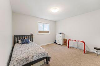 Photo 16: 6606 Tri-City Way: Cold Lake House for sale : MLS®# E4261803