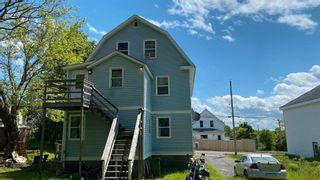 Photo 5: 17 Pleasant Street in Trenton: 107-Trenton,Westville,Pictou Multi-Family for sale (Northern Region)  : MLS®# 202114938