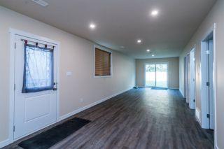 Photo 20: 4016 KNIGHT Crescent in Prince George: Emerald 1/2 Duplex for sale (PG City North (Zone 73))  : MLS®# R2411448