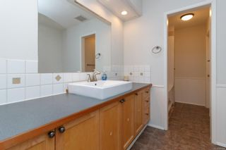 Photo 10: 2390 Church Rd in : Sk Broomhill House for sale (Sooke)  : MLS®# 867034