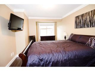 Photo 6: # 203 2998 SILVER SPRINGS BV in Coquitlam: Westwood Plateau Condo for sale : MLS®# V1052339