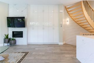 Photo 14: 1635 23 Avenue NW in Calgary: Capitol Hill Detached for sale : MLS®# A1117100