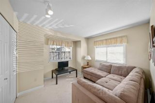 """Photo 20: 16 6320 48A Avenue in Delta: Holly Townhouse for sale in """"""""GARDEN ESTATES"""""""" (Ladner)  : MLS®# R2568766"""