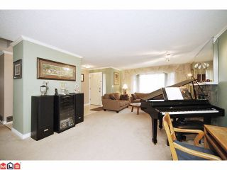 Photo 3: 12954 66A Avenue in Surrey: West Newton House for sale : MLS®# F1103031