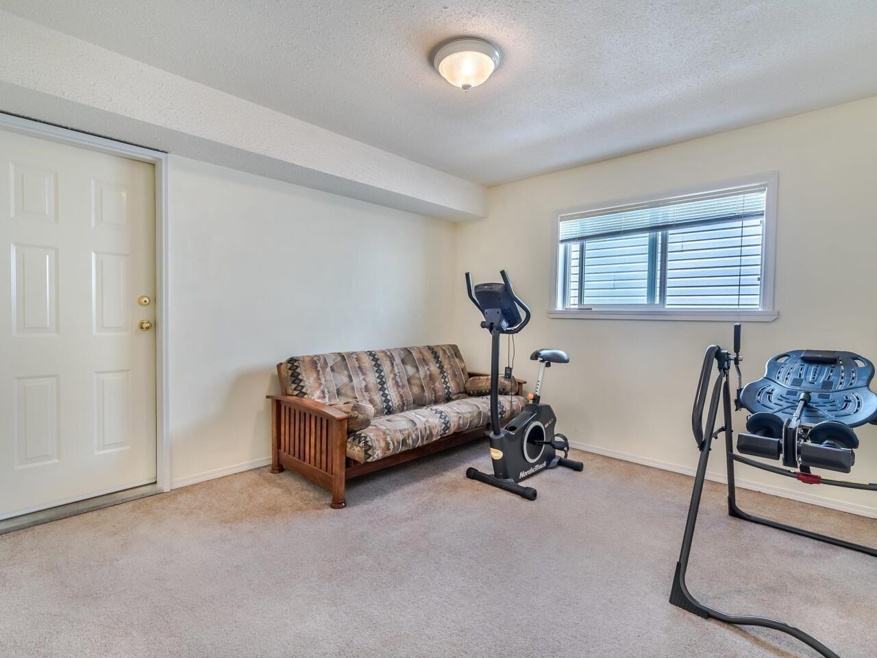 Photo 26: Photos: 5602 WILSON Court in Richmond: Hamilton RI House for sale : MLS®# R2602420