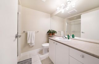 Photo 17: 314 7088 MONT ROYAL SQUARE in Vancouver: Champlain Heights Condo for sale (Vancouver East)  : MLS®# R2594877