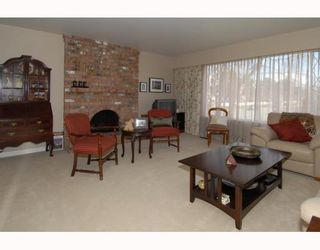 """Photo 2: 11891 OSPREY Drive in Richmond: Westwind House for sale in """"WESTWIND"""" : MLS®# V813817"""