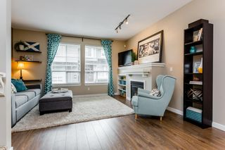 """Photo 7: 33 14952 58 Avenue in Surrey: Sullivan Station Townhouse for sale in """"Highbrae"""" : MLS®# R2232617"""