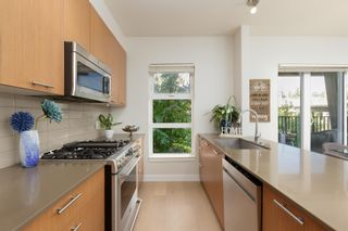 Photo 5: 206 245 BROOKES Street in New Westminster: Queensborough Condo for sale : MLS®# R2615445