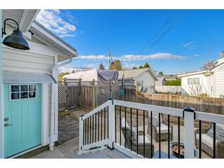 """Photo 29: 431 CATALINA Crescent in Richmond: Sea Island House for sale in """"BURKEVILLE"""" : MLS®# R2562930"""