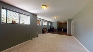 Photo 32: 2501 52 Avenue: Rural Wetaskiwin County House for sale : MLS®# E4228923